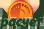 logo-raschet_small